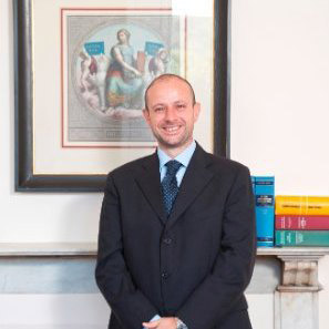 Riccardo Gaetani